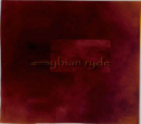 SYBIAN RYDE